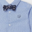 Mayoral elegáns ing nyakkendővel