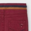 Mayoral gumis derekú megkötős nadrág