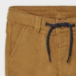Mayoral rugalmas megkötős puha nadrág