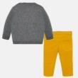 Mayoral 2 darabos nadrág pulóver szett