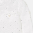 Mayoral Elegáns ing és rövidnadrág szett