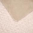 Mayoral puha szőrmés vastag takaró