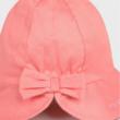 Mayoral masnis nyári kalap