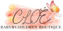 Cloé Baby & Children Boutique
