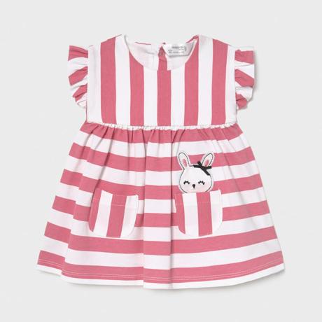 Mayoral könnyű nyári nyuszis ruha